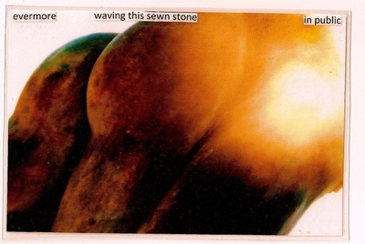 sewn stone.JPG