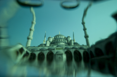 Thumbnail image for Thumbnail image for BLUE_MOSQUE_Istanbul_TR.jpg