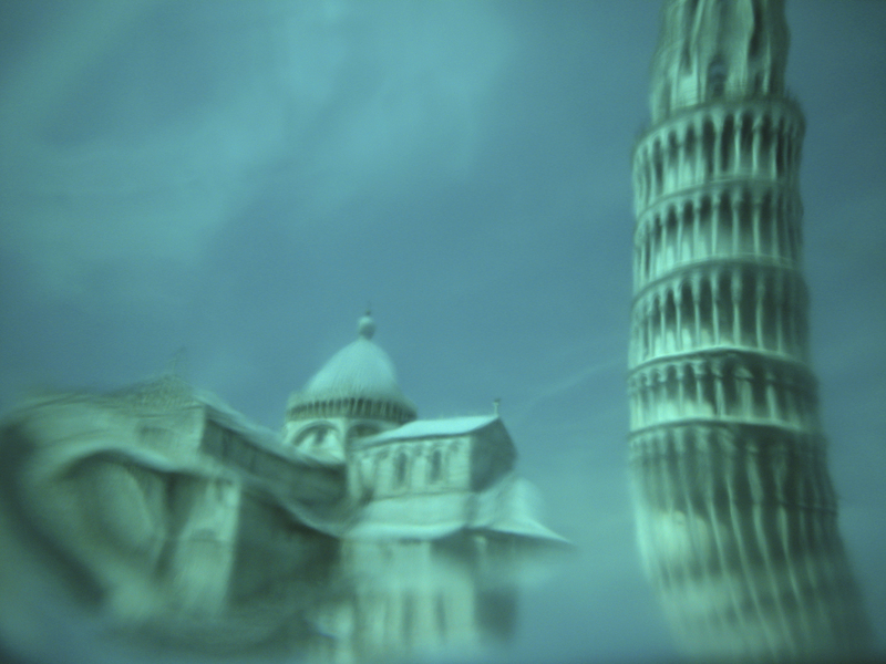LEANING_TOWER_DUOMO_Pisa_IT.jpg