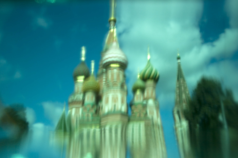 ST_VITUS-Moscow_RU.jpg