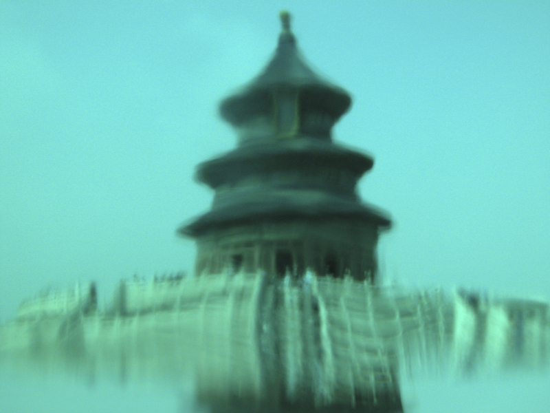 TEMPLE_OF_HEAVEN-Beijing_CHN.jpg