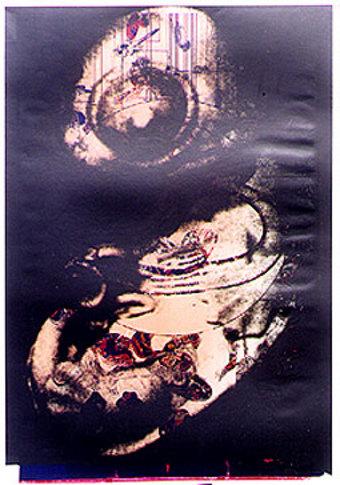 009_frogblack02.jpg