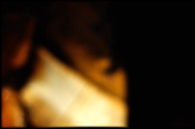 03_-banner.jpg