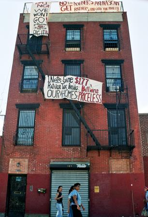 Brooklyn ext.jpg