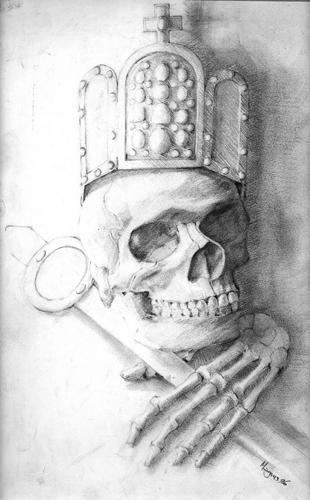 King_skull.jpg