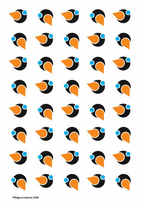 The Penguin.jpg