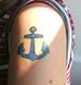 anchor4.jpg