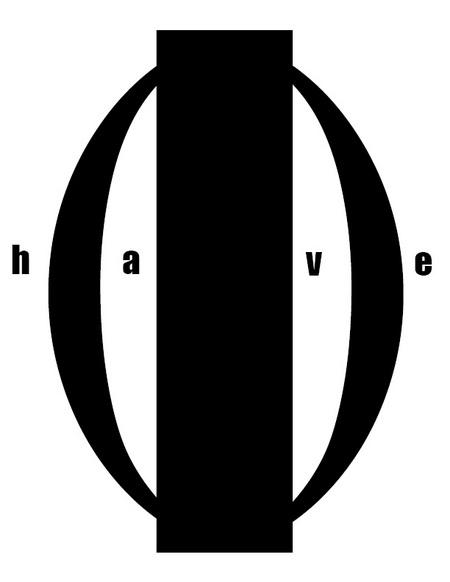 ha_ve.jpg
