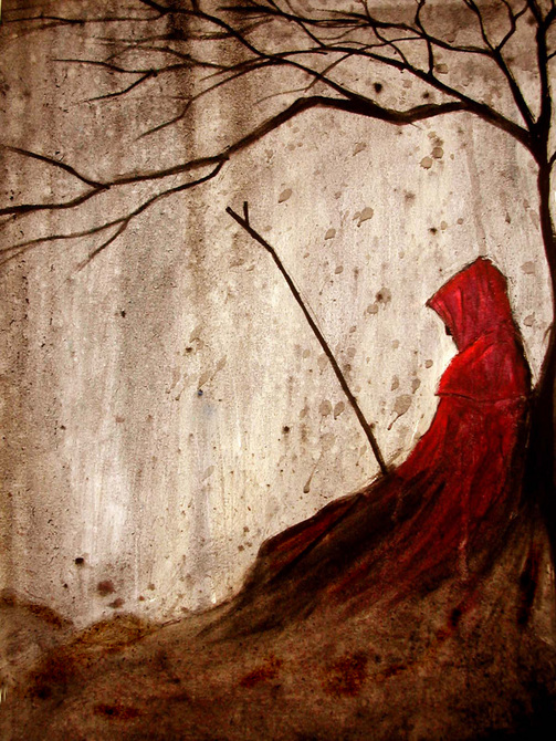 masque of the red death.jpg