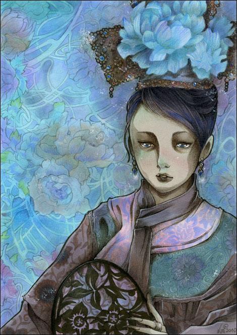 nati-imperial.blue.jpg